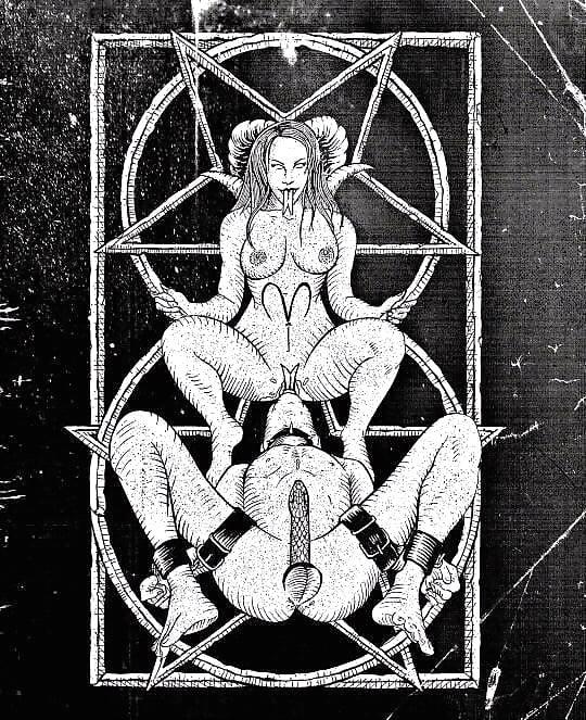 sex-magick-techniques-girl