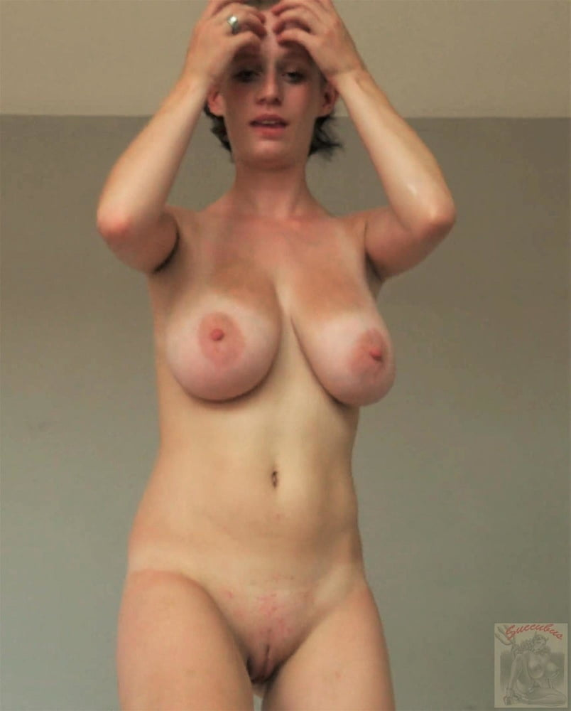 Big boobs amateur 216