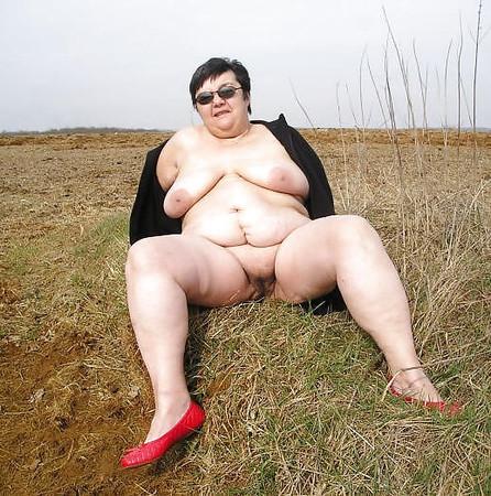 girls big ass tumblr