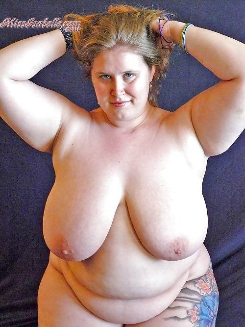 Bbw miss nude, stephanie mcmahon nude hidden