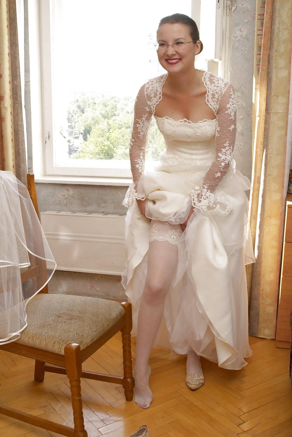 v-svadebnom-plate-trahnul-gospozha-muzhik
