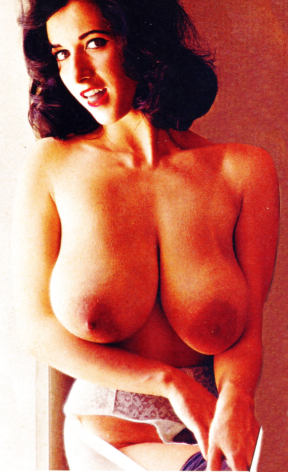 Retro huge naked breasts, pilipino pusyfucking girl pics