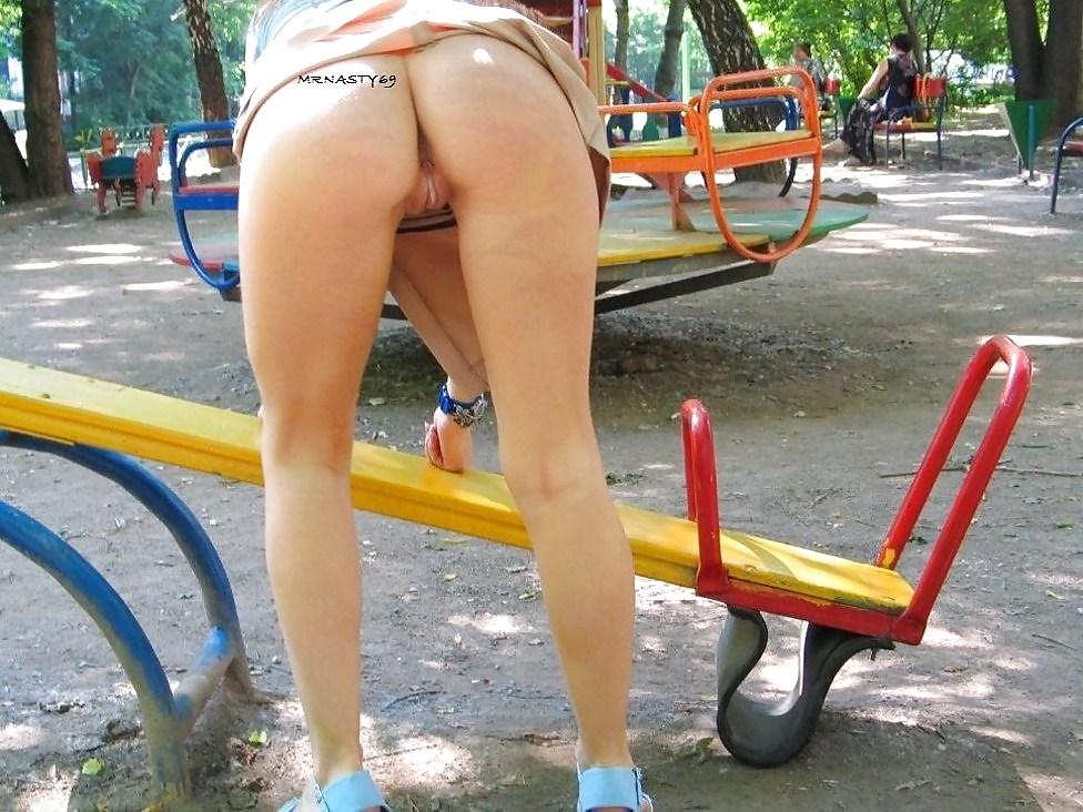 Nude public upskirt butt, sexy nude mom on sofa