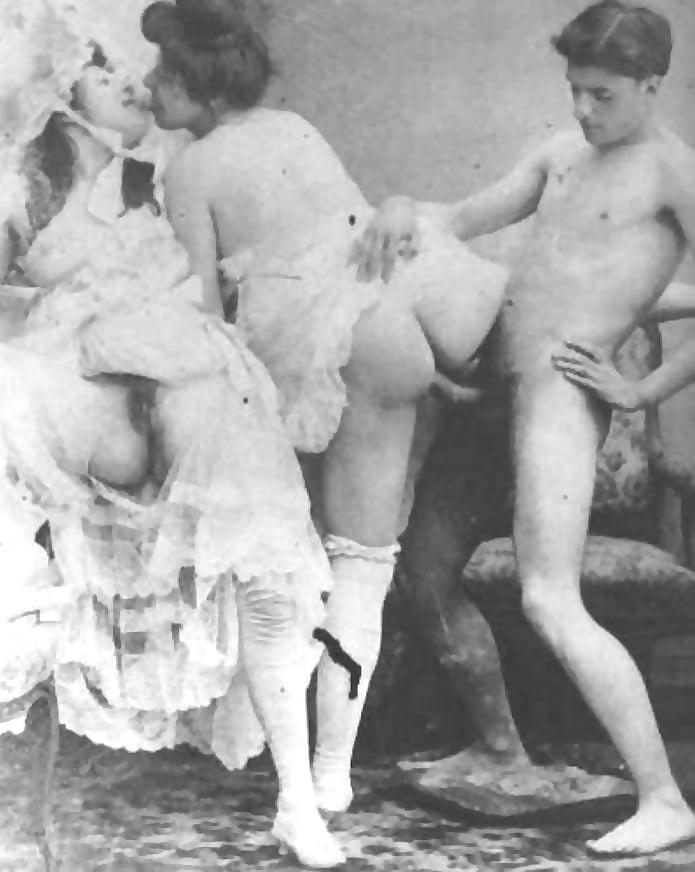mirovoe-porno-proshlogo-veka-ochen-vzrosloe-kino-porno