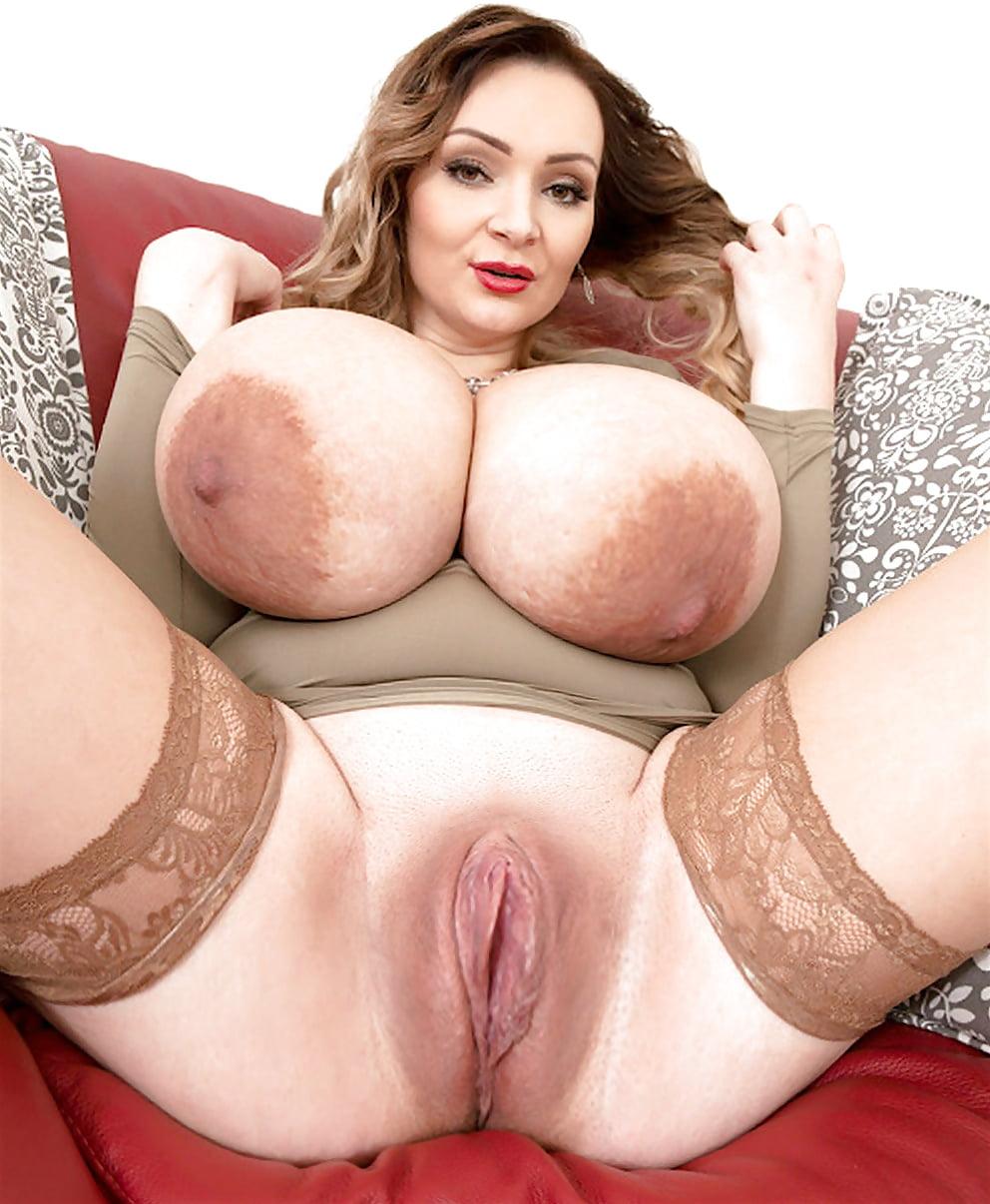 large natural tit movies