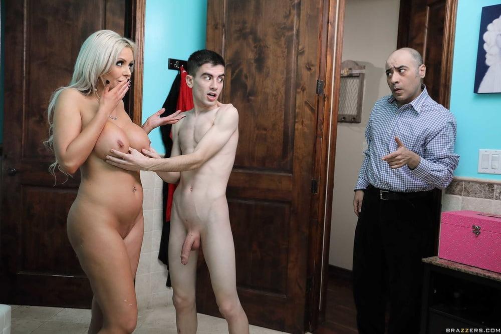 Sexy porn star hd-1359