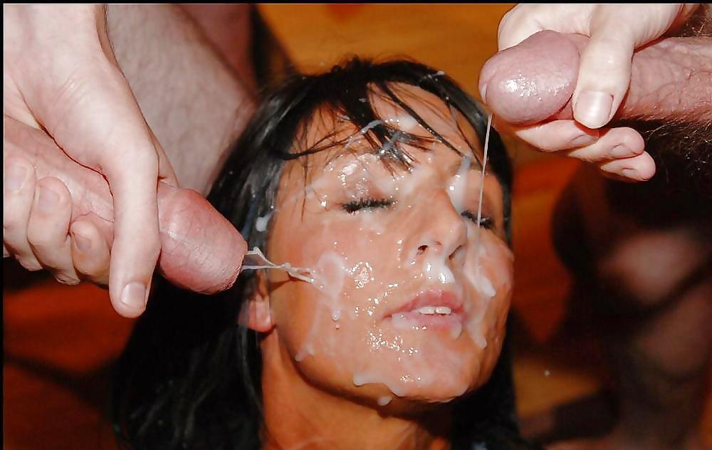 Nude Porn Pics Sister in law gang bang