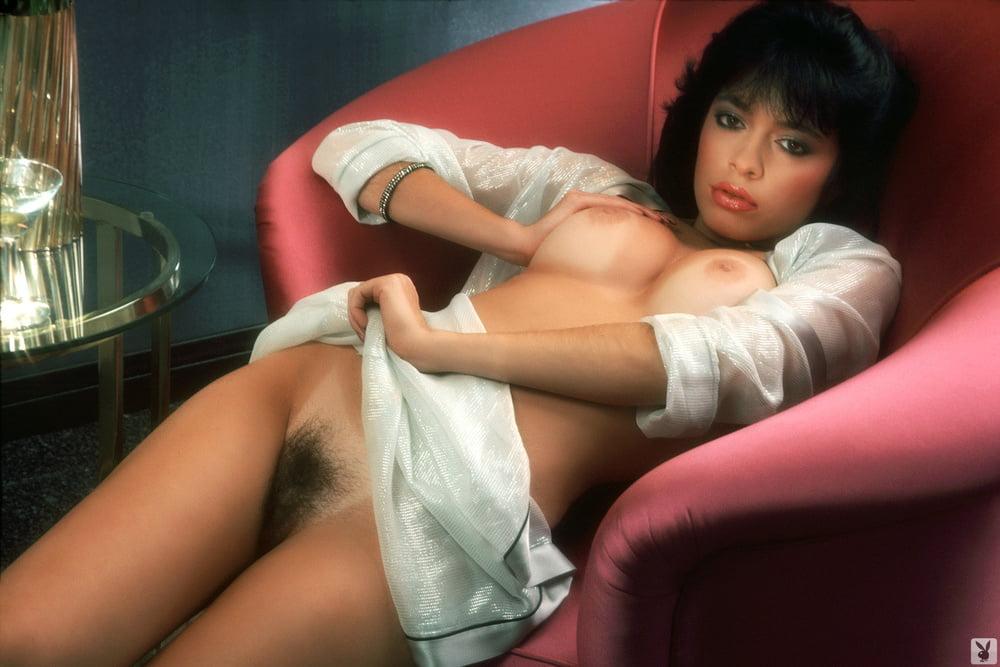 Hot Vintage Girls 60s & 70s-Set 02 - 25 Pics