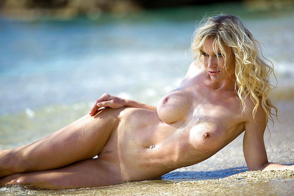 Sexy women desktop wallpaper-4917