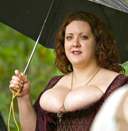 All can slip pics boob renaissance really surprises