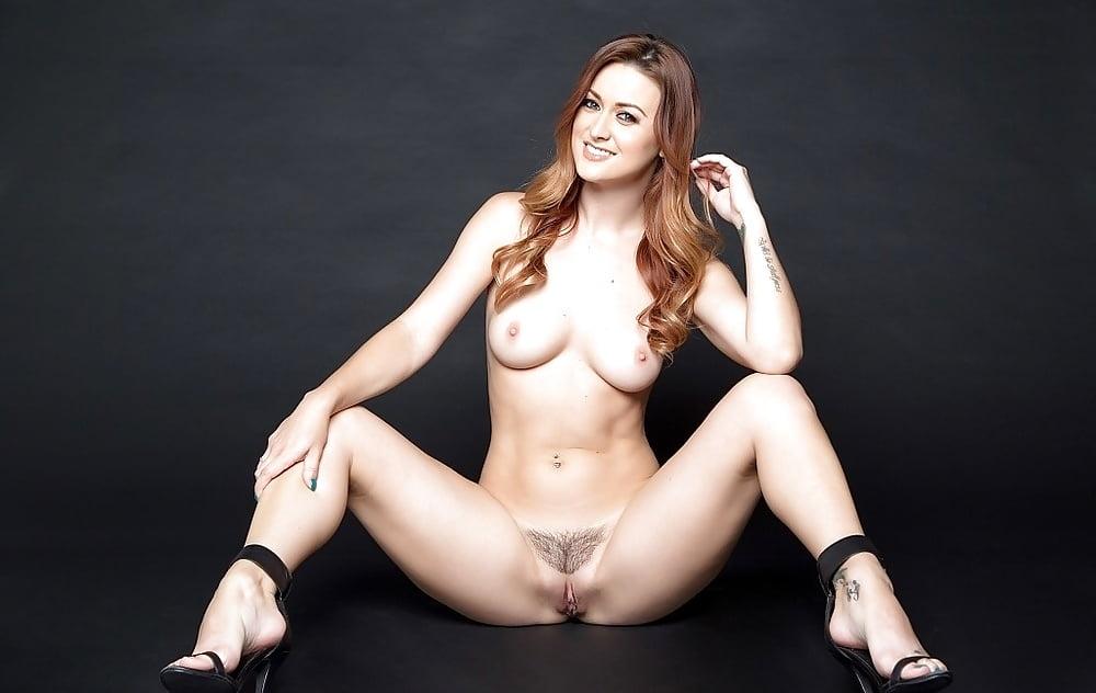 Karlie montana nude, volleyball brazilian girls porn free videos