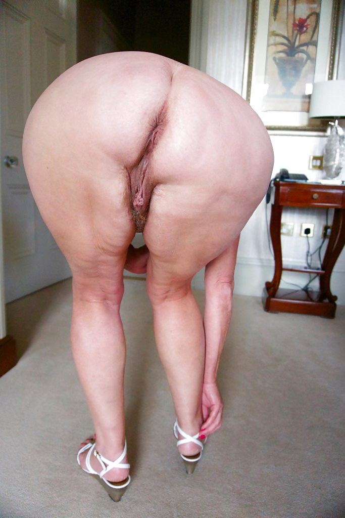 bent-over-nude-granny