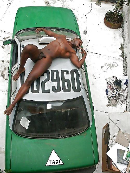 Naked beautiful men tumblr