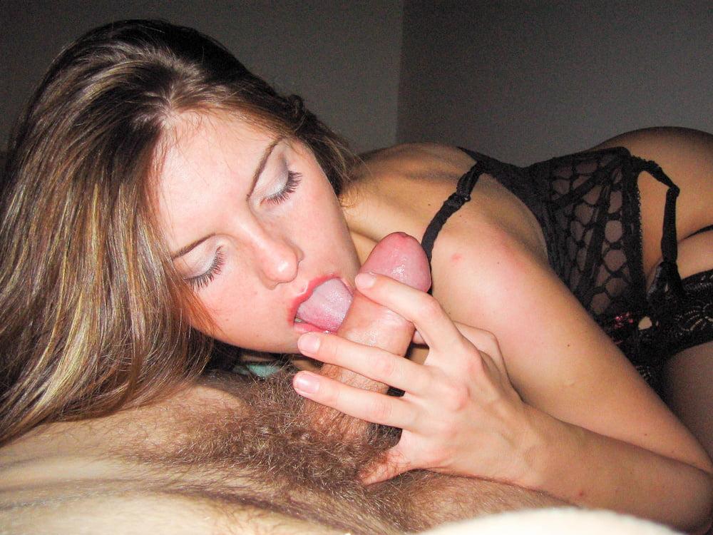 Sex big boobs pics-5704
