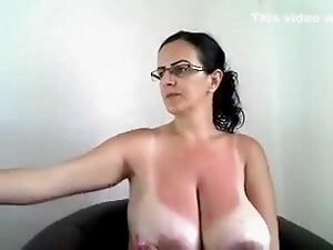 Im Fucking Somebodys Wife Tonight - 99 Pics