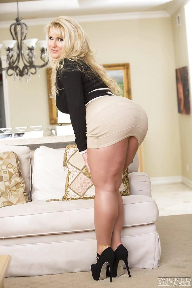 Bondage mistress tumblr-5084