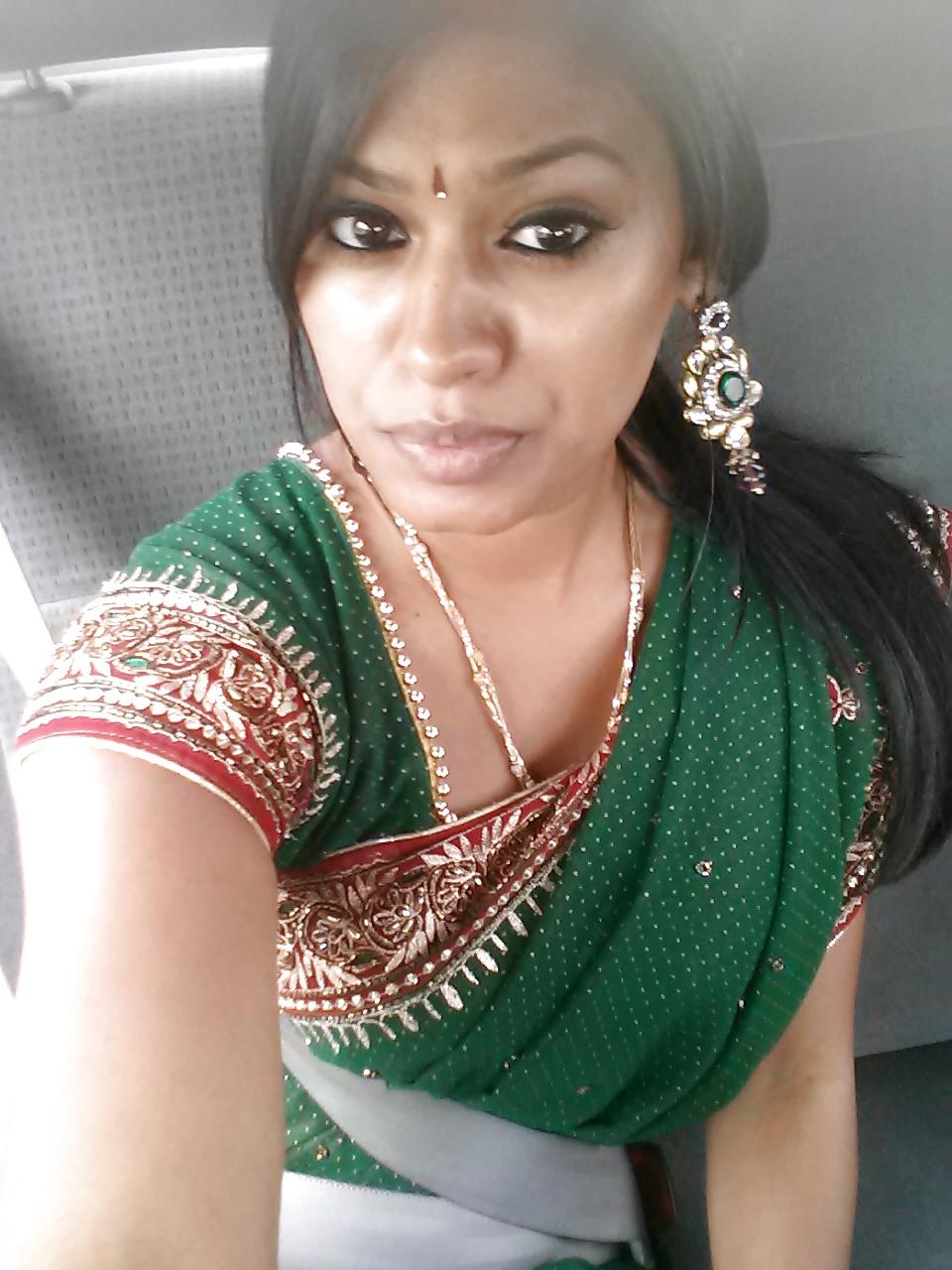 Desi girl naked rep flim site message