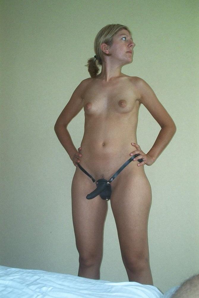 Slut Wife No783 - 88 Pics