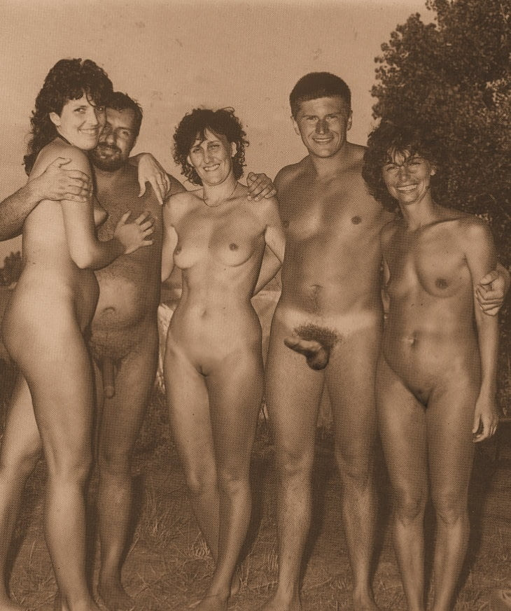 Risque Semi Nude Envious Mermaid Vintage French Fantasio La