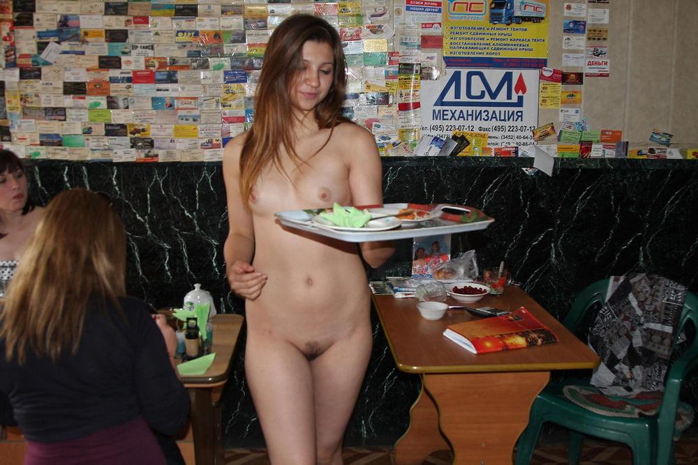 teen-zee-cafe-nude-girl-valentinea