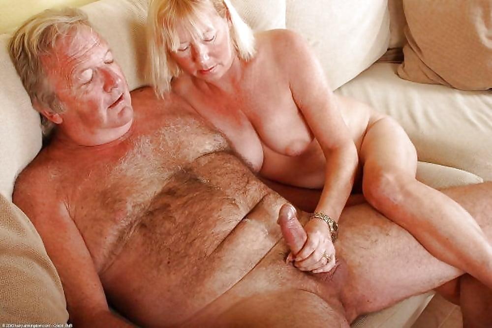 Older people sexy vidio — img 15