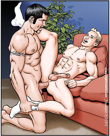site de rencontre de gay vacations a Colmar