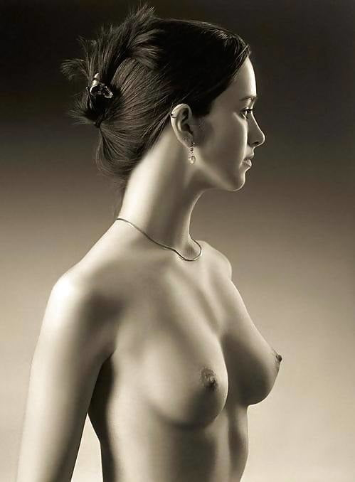 Giant sexy boobs