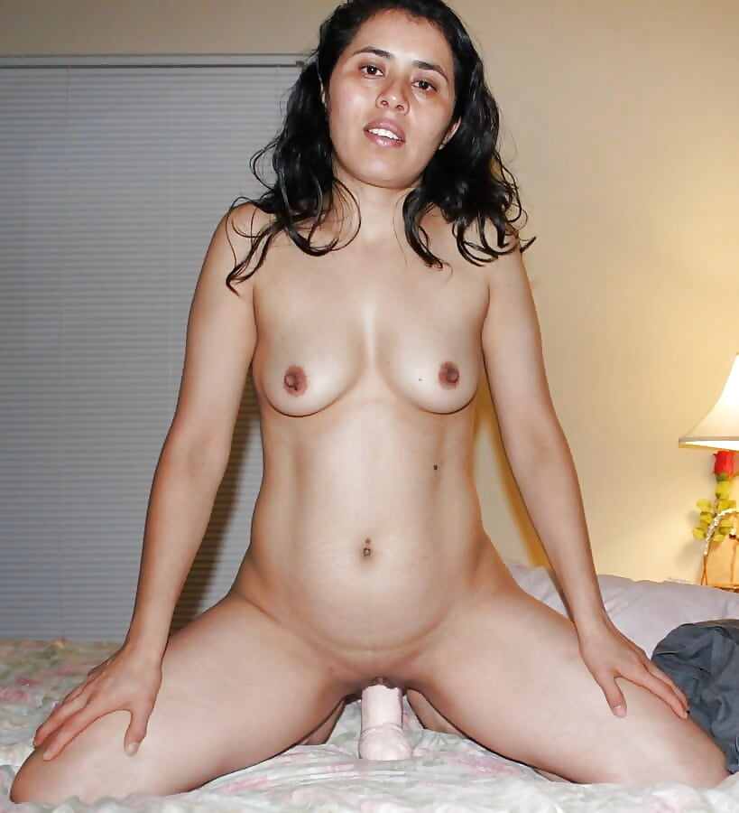 Naked mexican amatuer wives