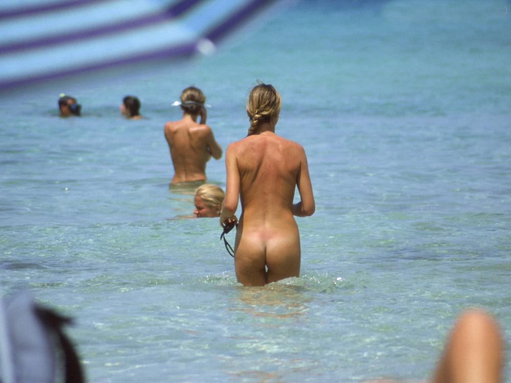 Nude beach men videos-9243