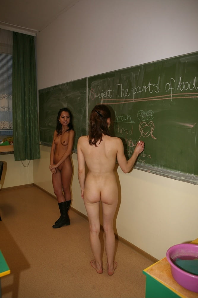 fucking-nude-at-primary-school