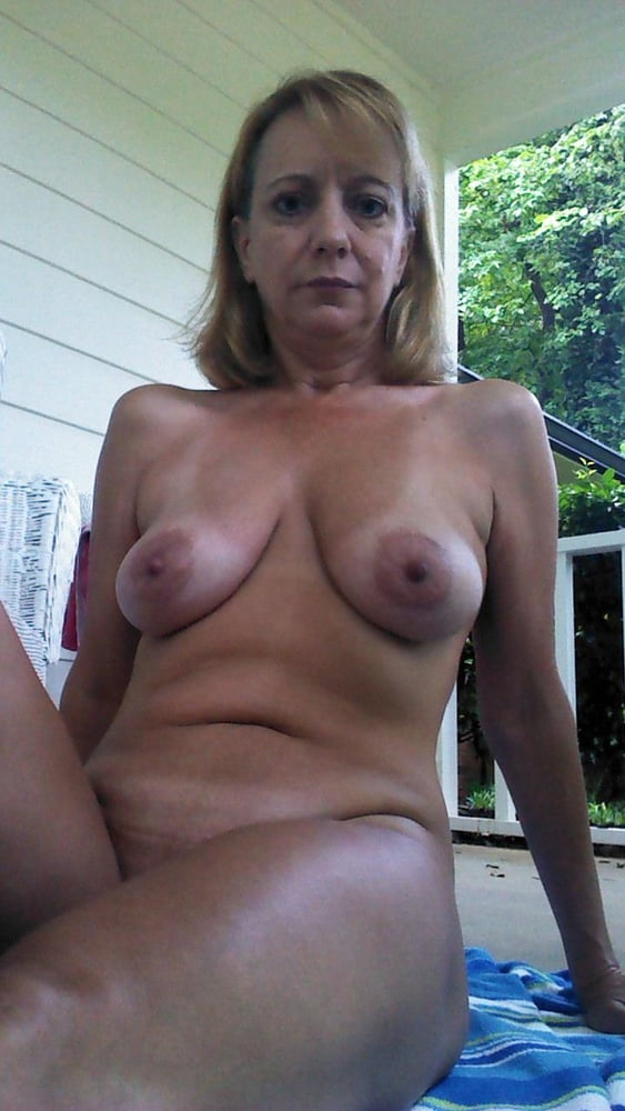 Sloppy seconds hot asian wife xhamster
