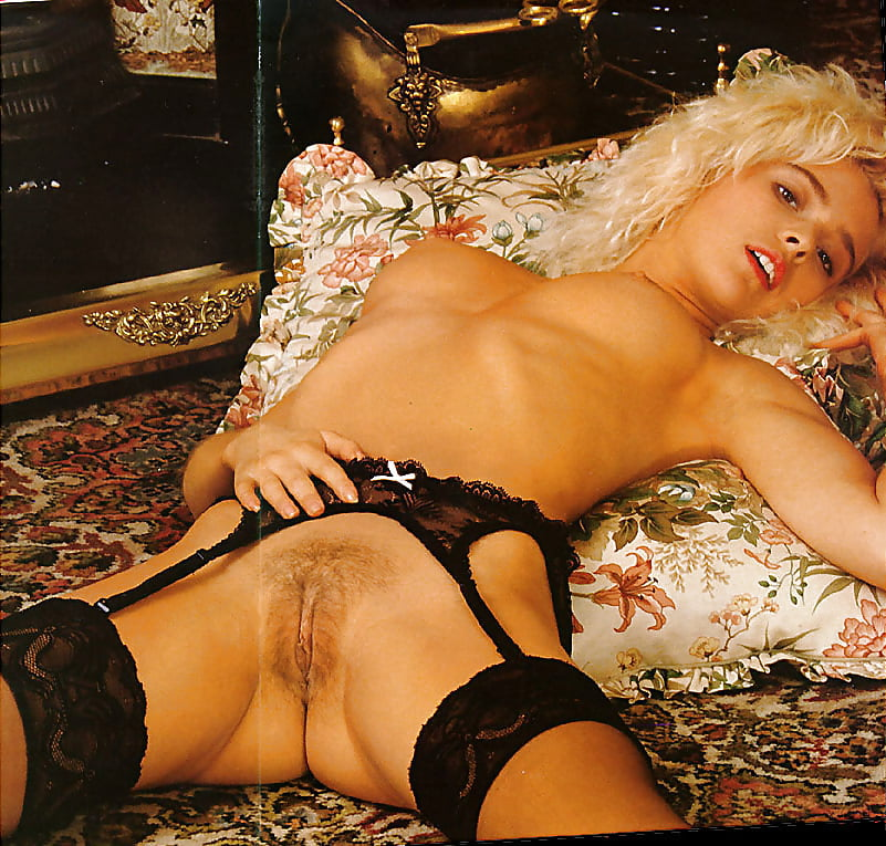 Jo Guest Nude Leaked Photos