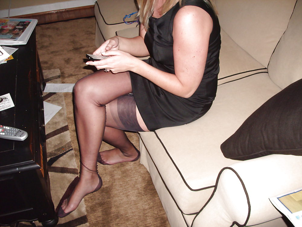 Emily zolten, penn jillette's wife