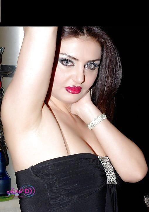 Arab cuckold porn-4489