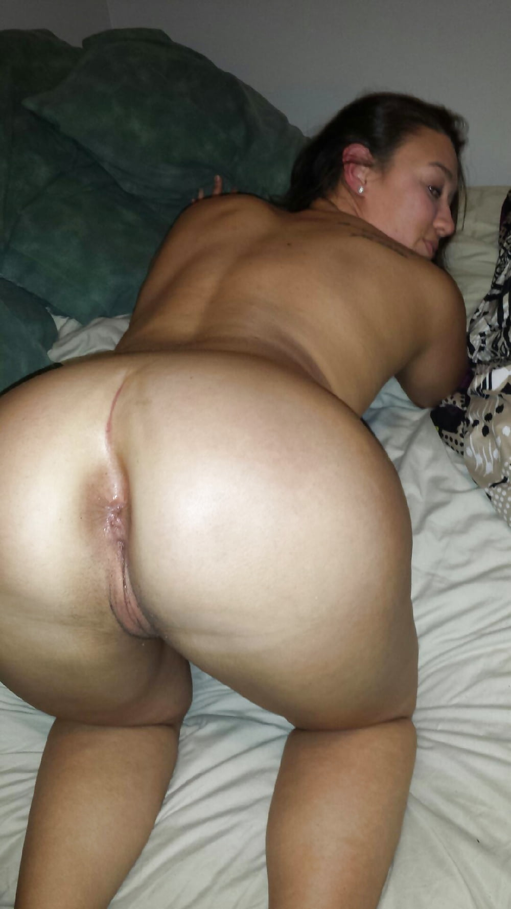 My Sister Let Me Fuck Her