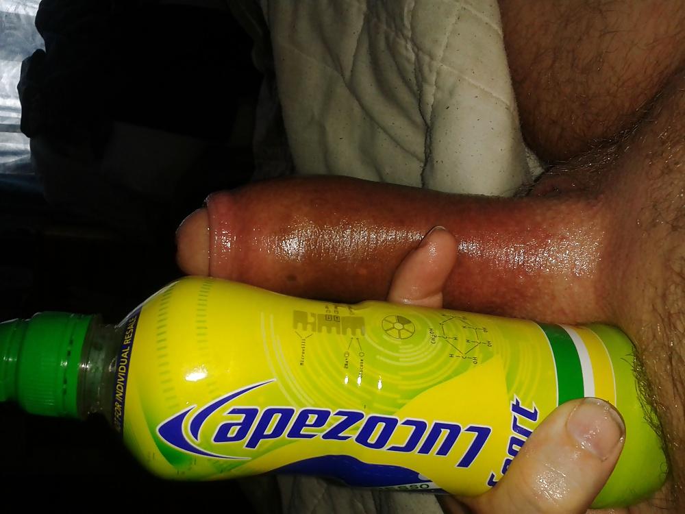 How big is my penis