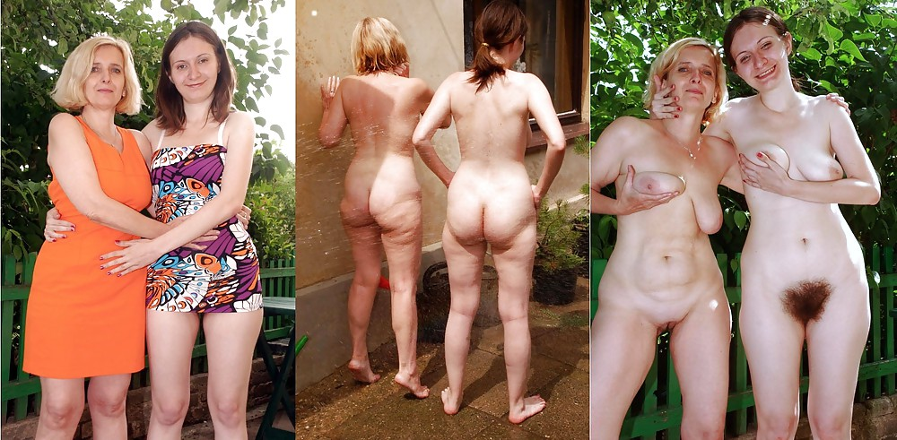 your-daughter-naked-before-and-after-hwo-to-have-sex