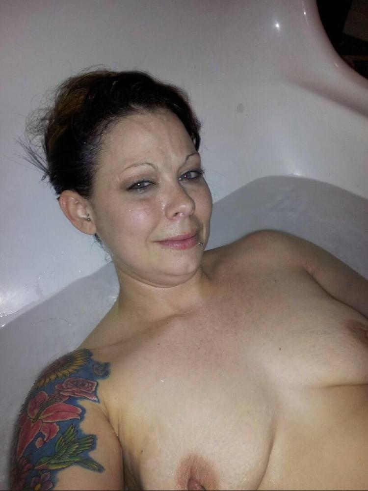 Shannon S From Nashville Exposed - 53 Pics - Xhamstercom-6544