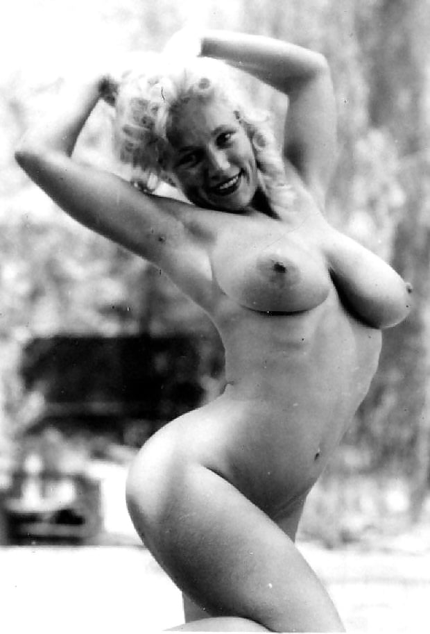 Evans porn star virginia bells pics girls showing