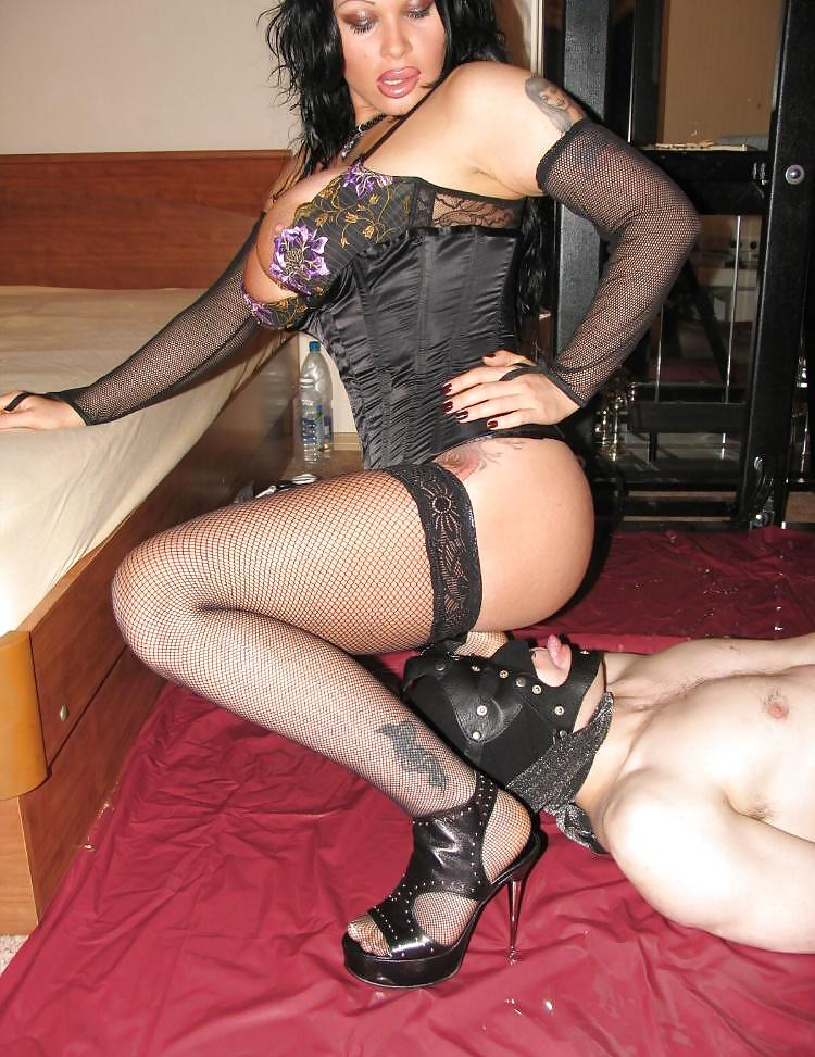 Услуги проститутки запорожье госпожи