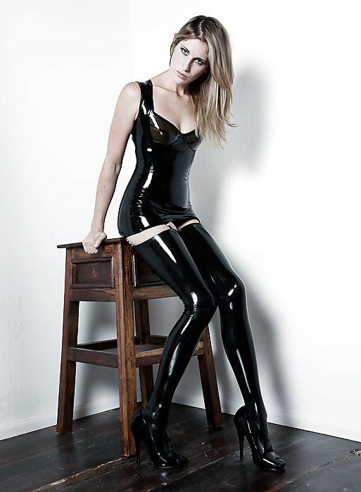 Sex stockings porn fetish