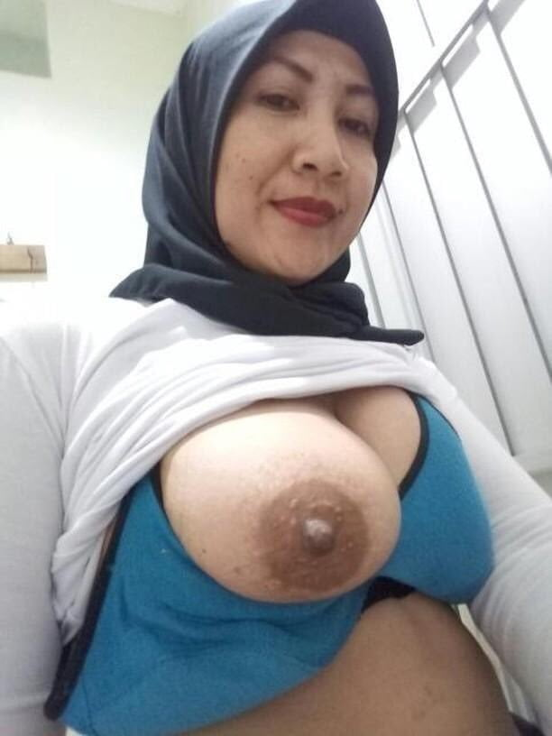 Sister sex with real brother