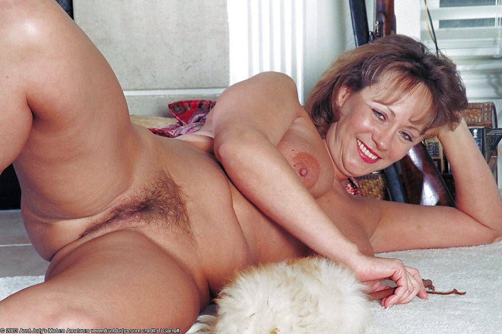 Old Mature Pussy Pics, Naked Mature Women Sex