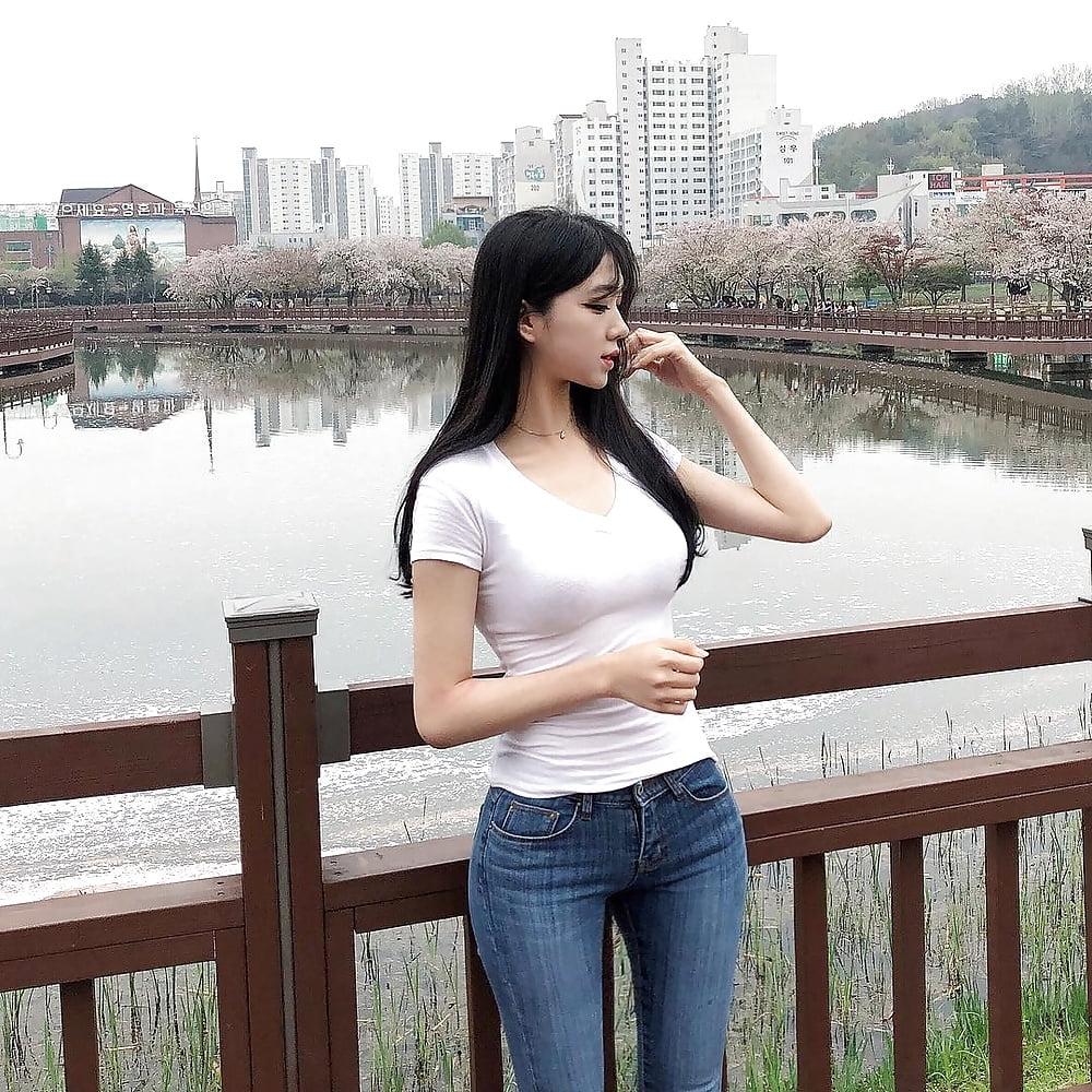 Skinny asian porn-8412