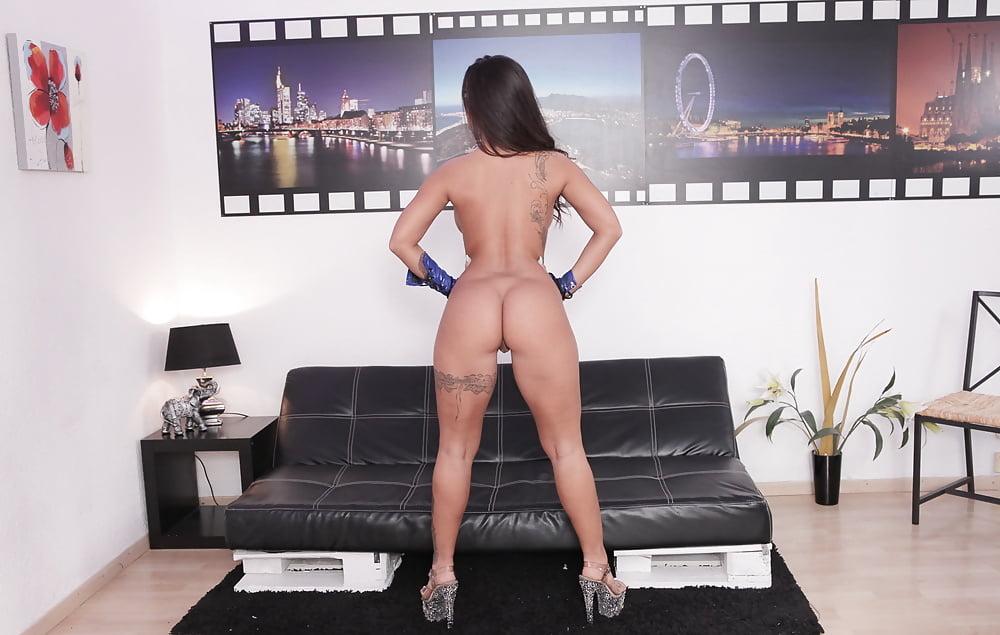 Susy Gala 5