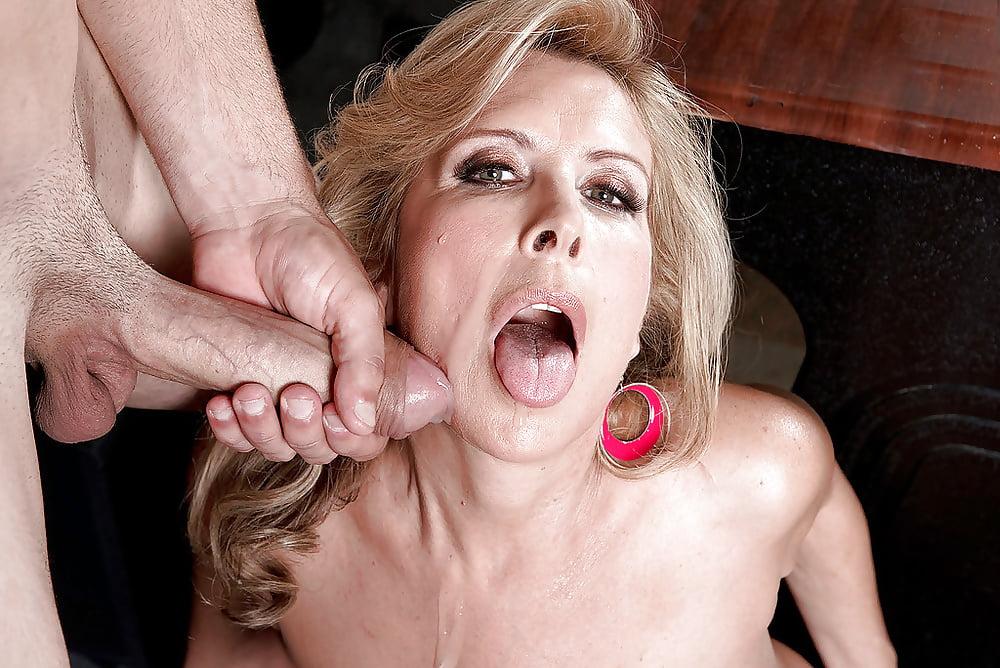 Laura layne porn star-1402