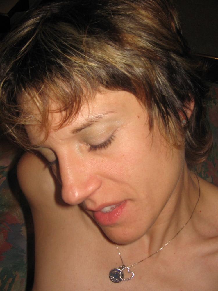 young big tits amateur add photo