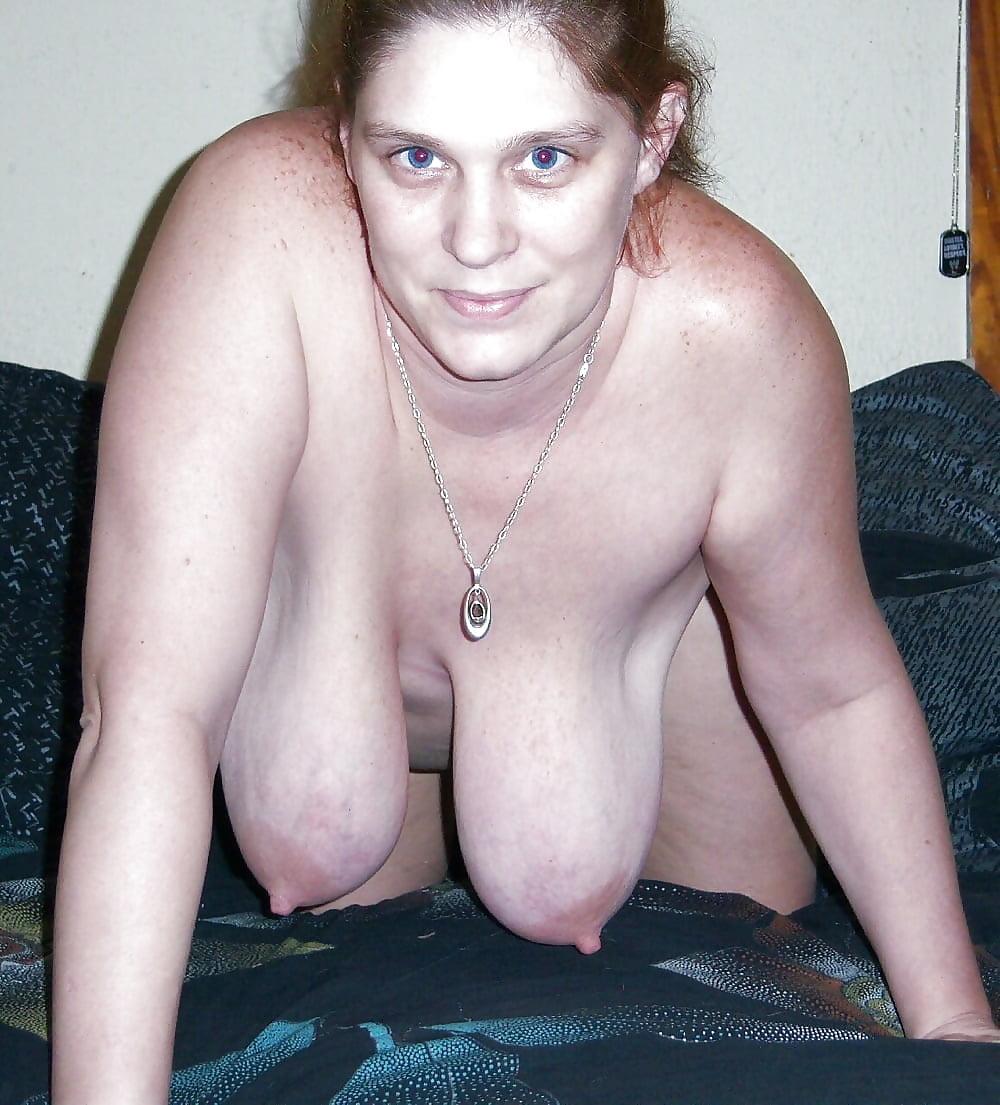 секс моим отвисшие сиськи фото ню весьма приличных, таких