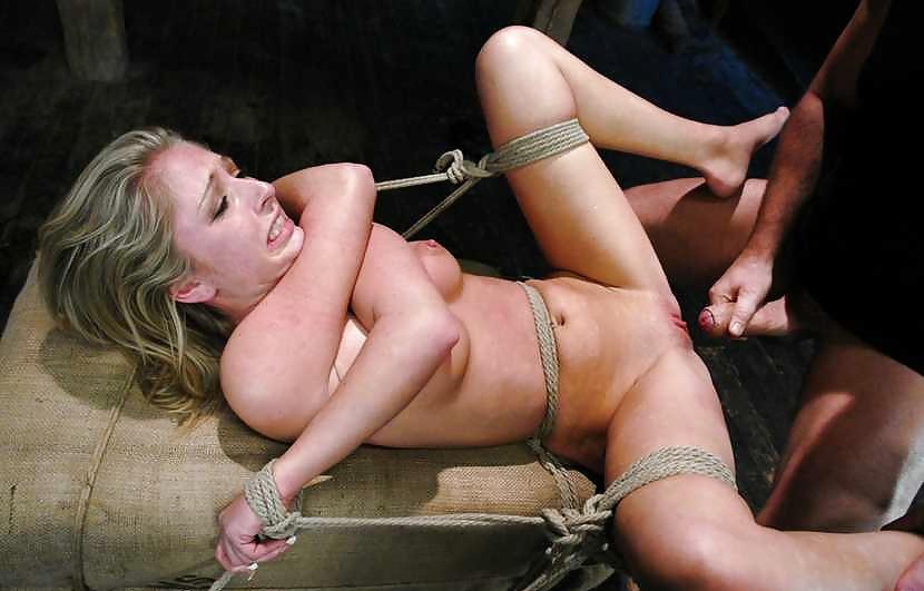 Metallic bondage porn pics online, metallic bondage sex images download