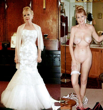 sex Chubby and bride and